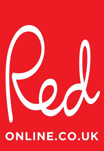 Red Online logo.jpg