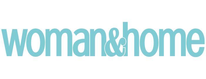 Woman and Home logo.jpg