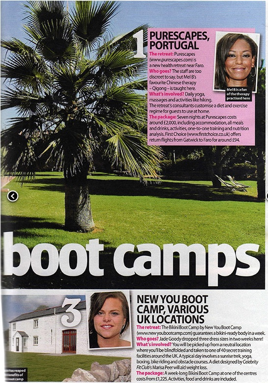Ok Magazine - Page 2.jpg