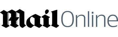 Mail Online Logo.jpg