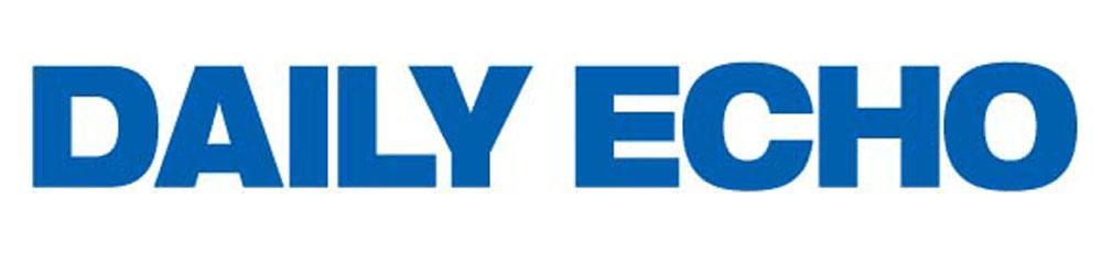 Daily Echo Logo.jpg
