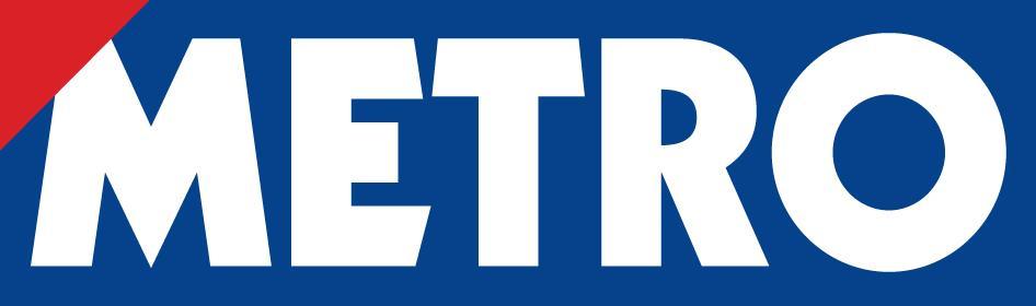 metro logo.jpg