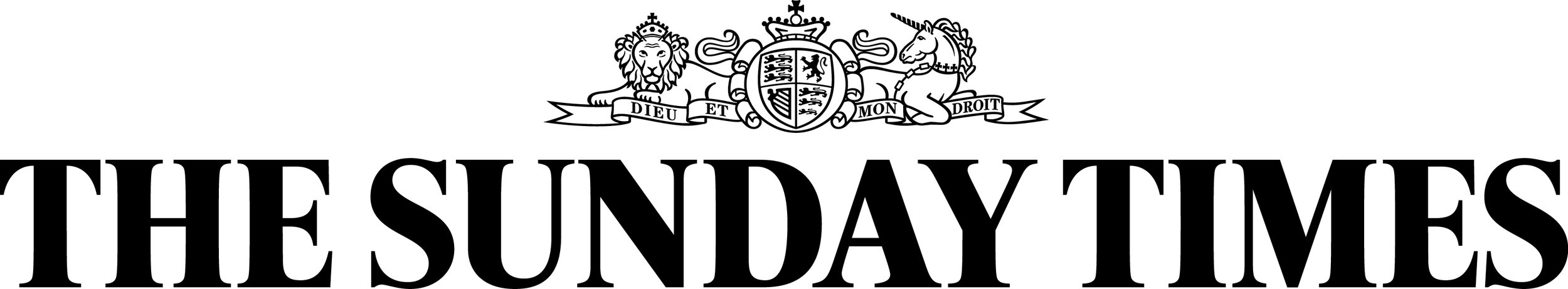 The-Sunday-Times-Logo.jpg