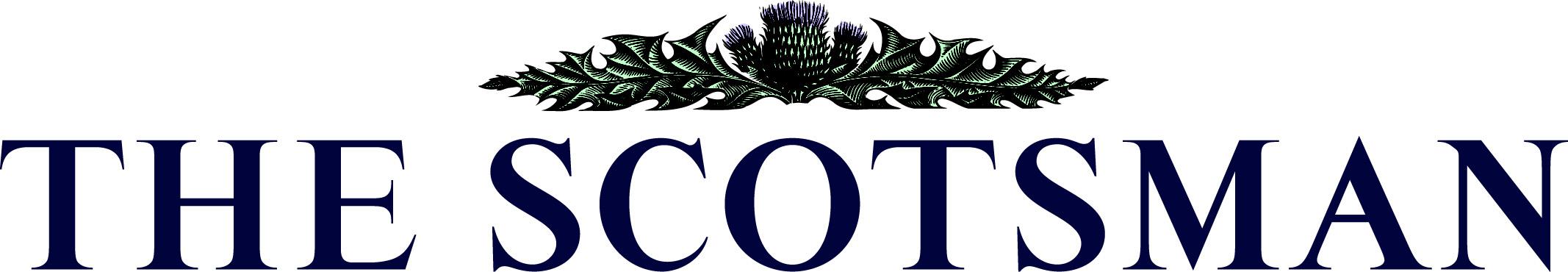 Scotsman-logo.jpg