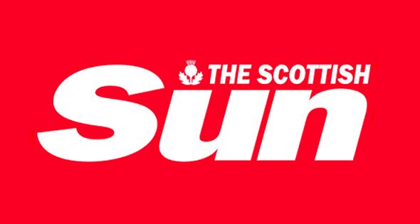 Scottish-Sun.png