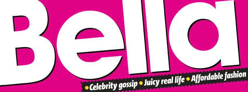 bella-magazine.jpg