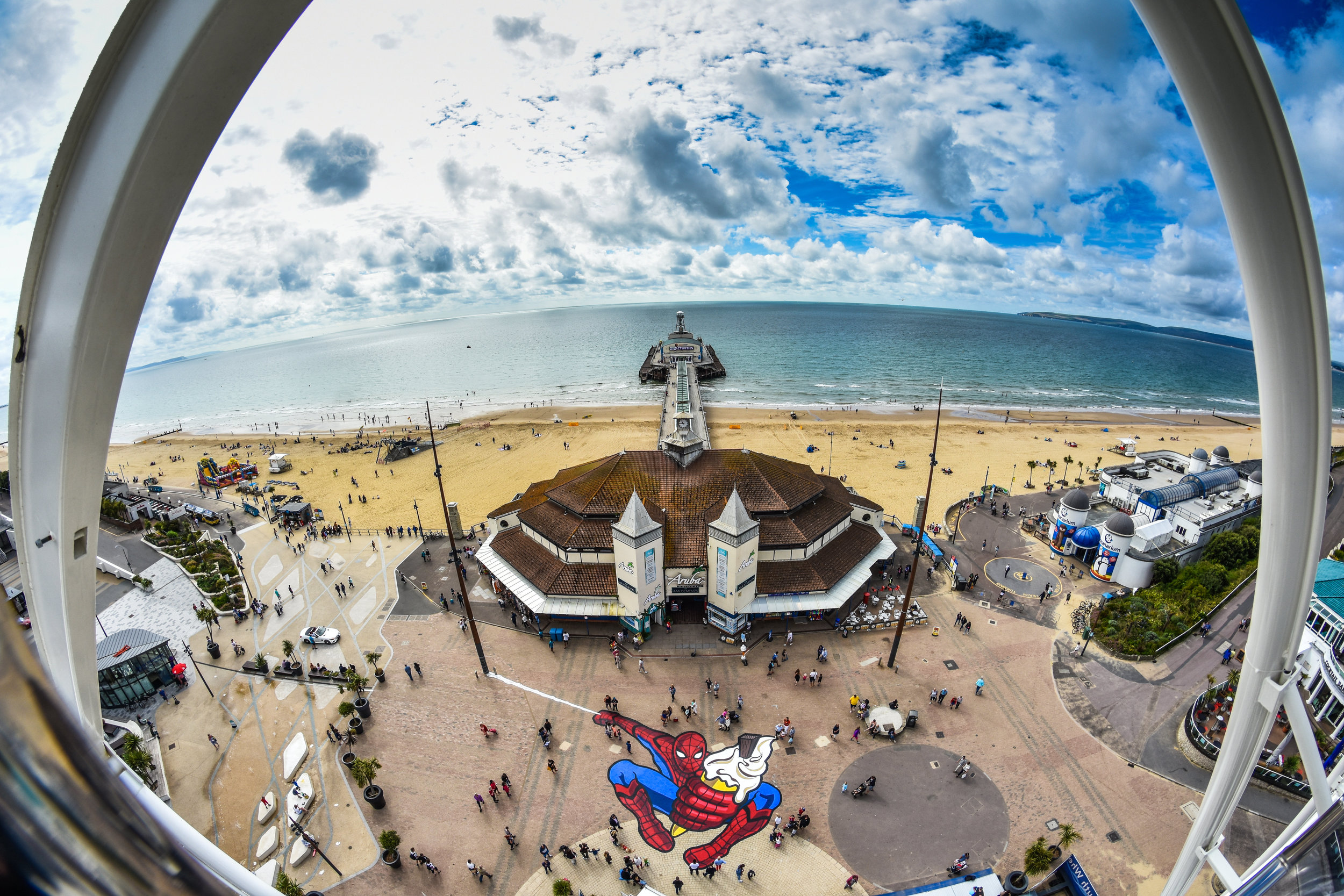 HIGH RES - Bournemouth Eye.jpg