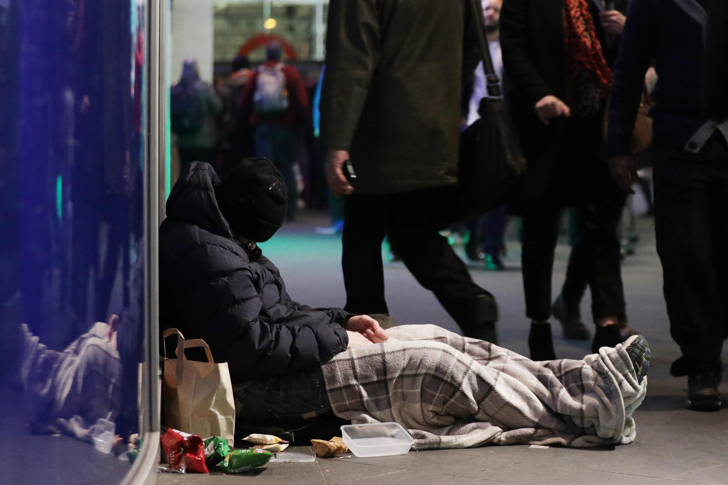 homelessness1301c.jpg