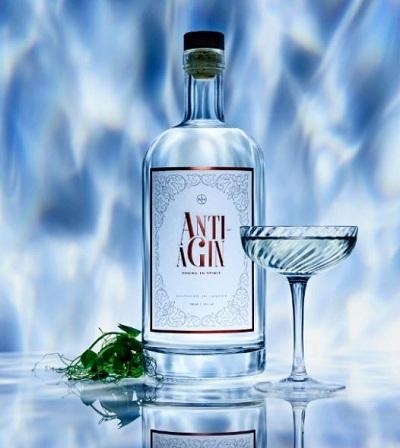 gin 2.jpg