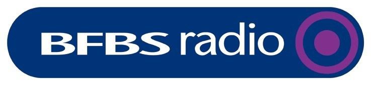 bfbs-radio.jpg