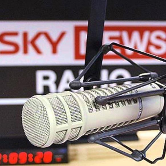 Ramsay Radio Day