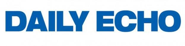 daily-echo-1000x250-624x156.jpg