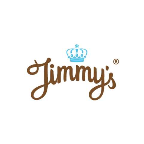 logo-jimmys.jpg