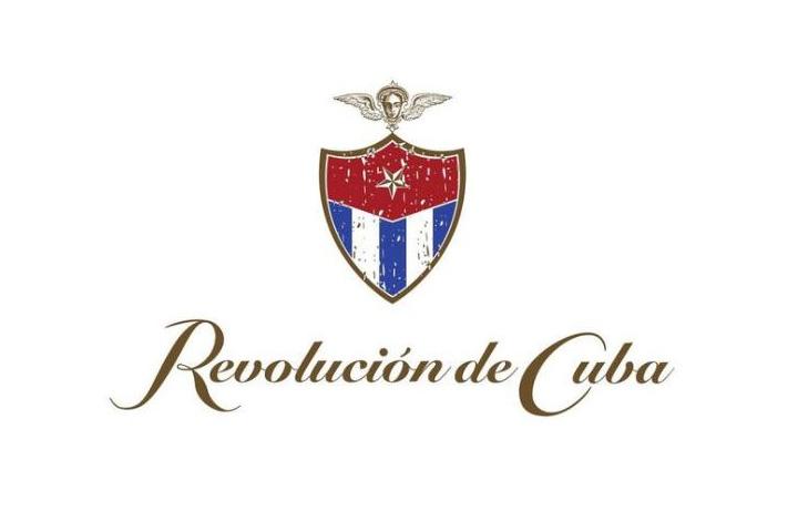 Revolucion-de-Cuba Logo.jpg