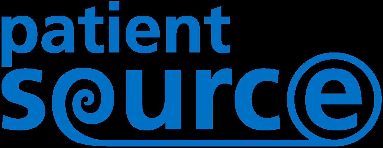 Patient Source logo.png