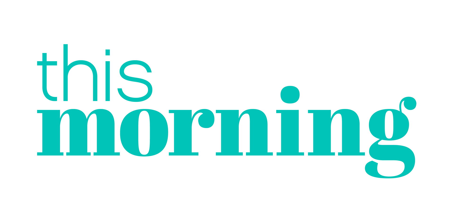 this morning logo.jpg