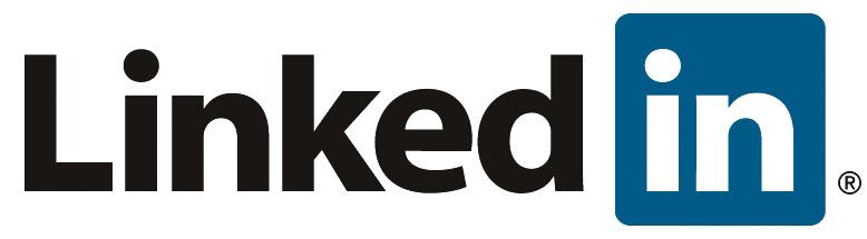 Linkedin Logo.jpg