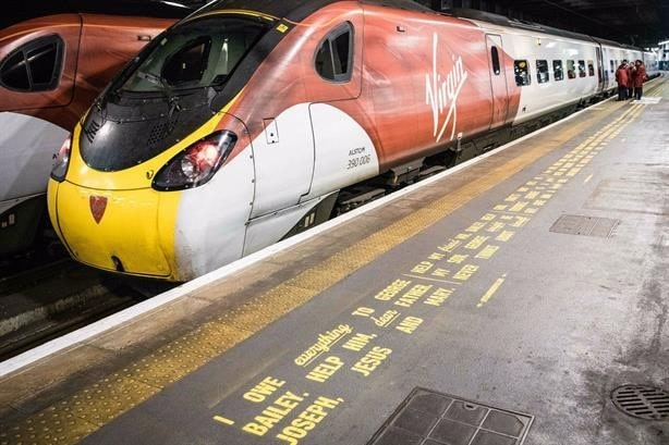 Virgin Trains Compressed.jpg