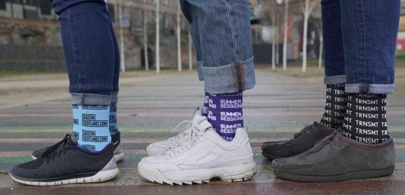 Sock n Roll compressed.jpg