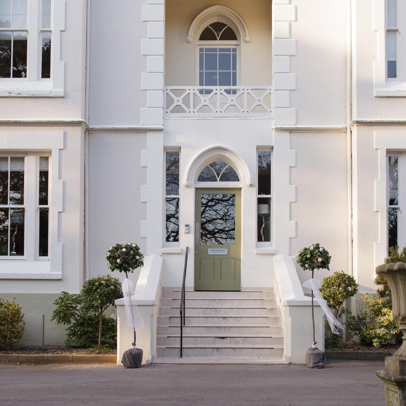 Green+House+Hotel+Entrance.jpg