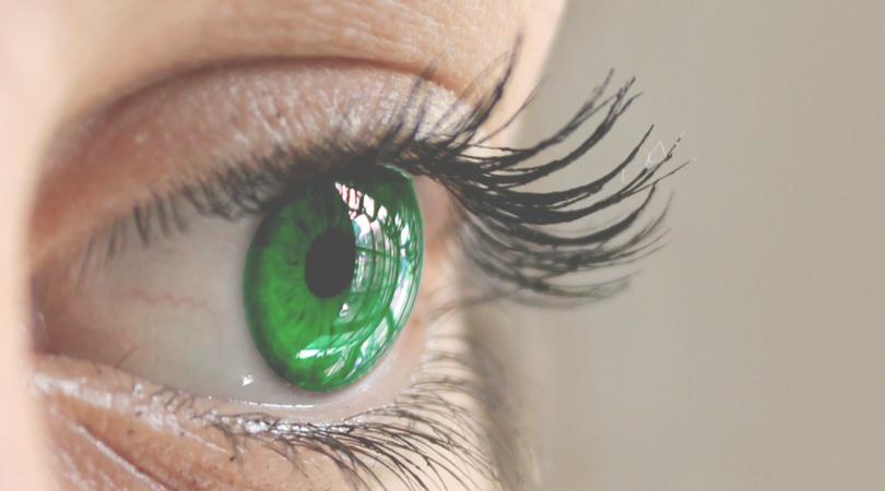 Green eye.png