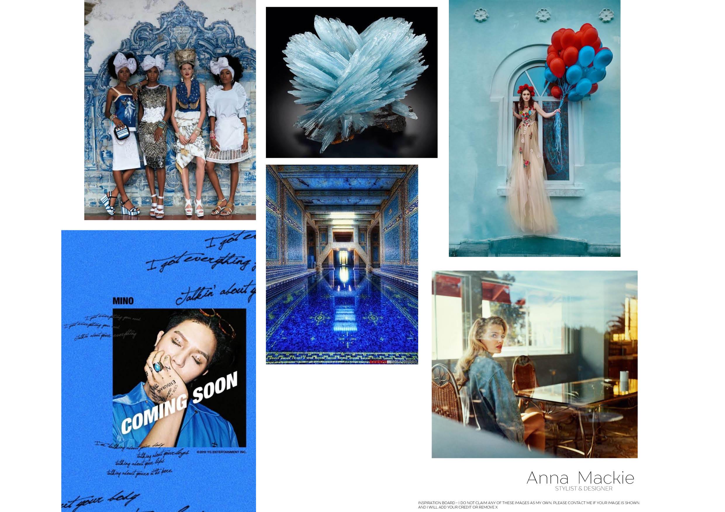 JANUARY BLUES.jpg
