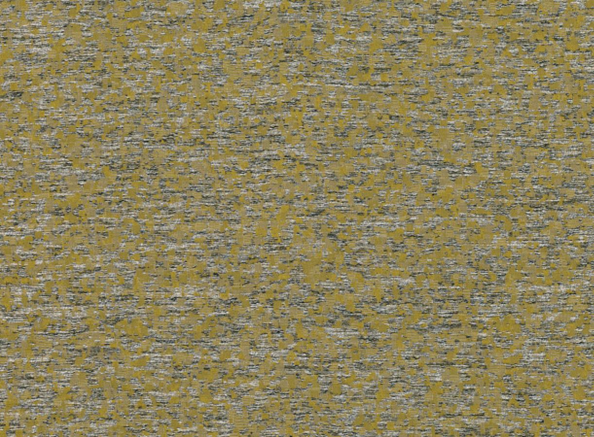 Dufrene Sahara Jacquard Weave by Romo