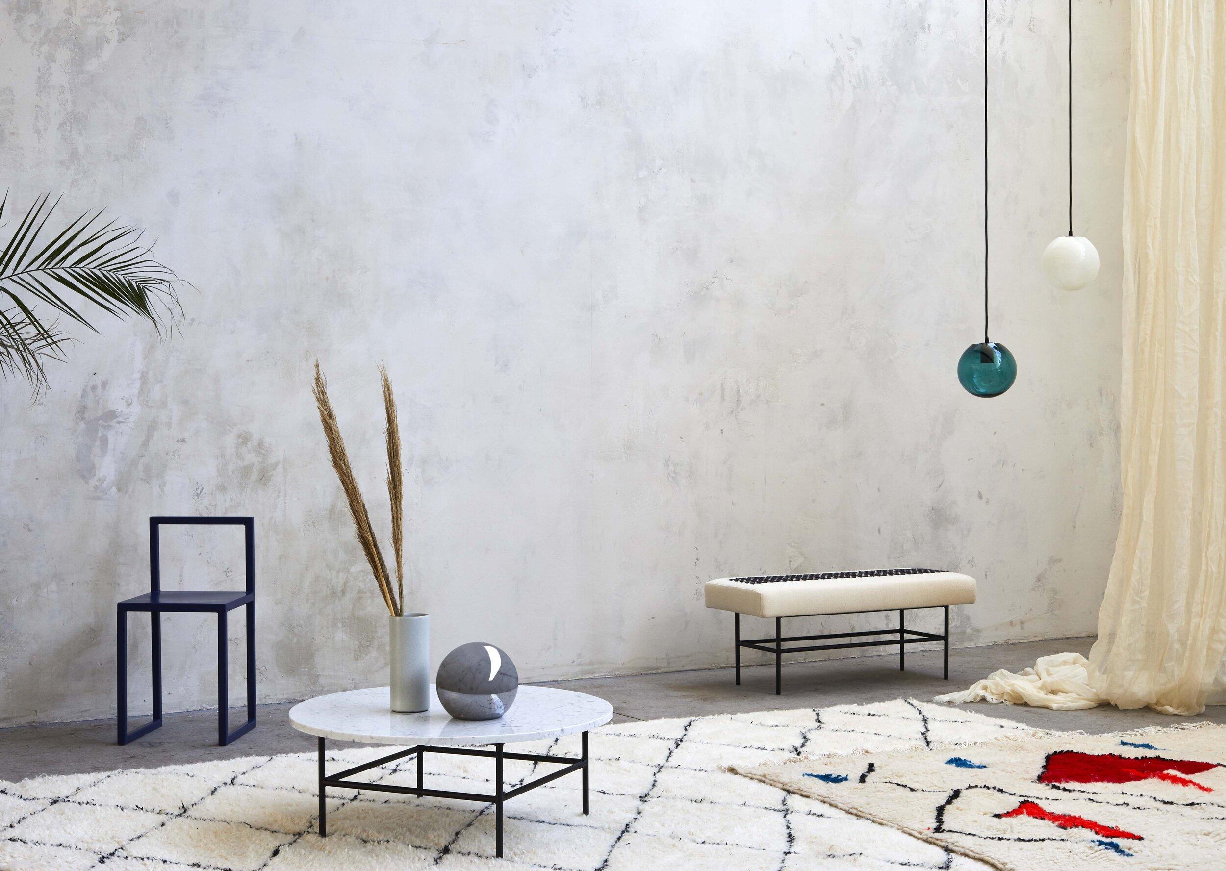 Artists&Objects_1_032-2.jpg