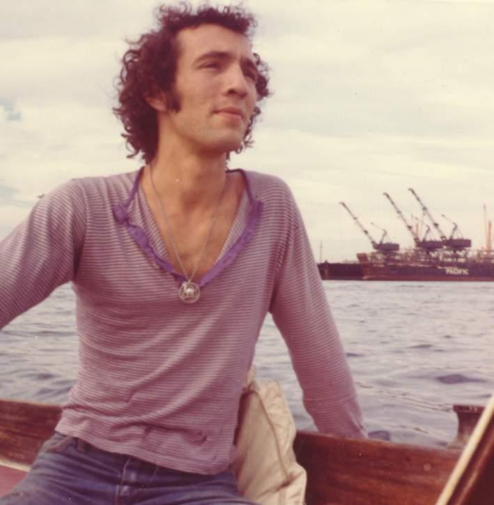 Sailing at Long Beach.JPG