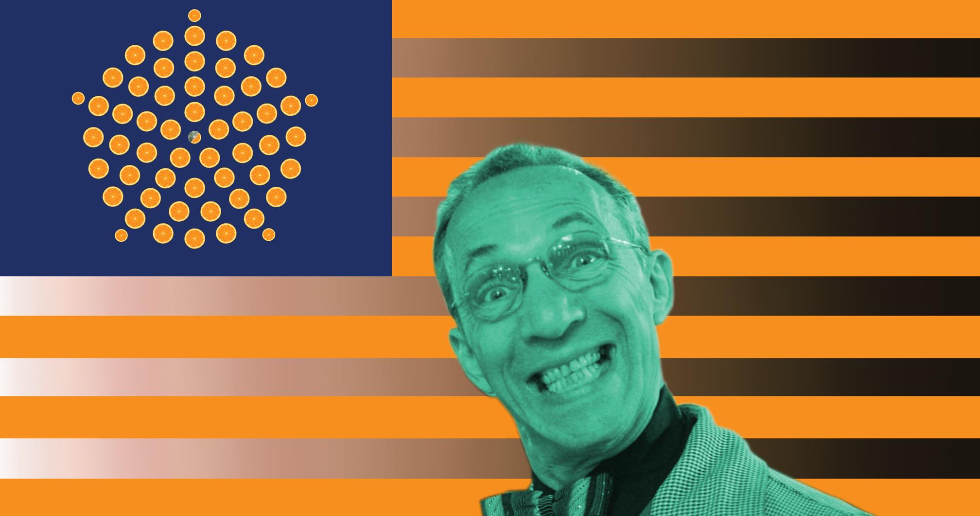 flag waving V5-1.jpg