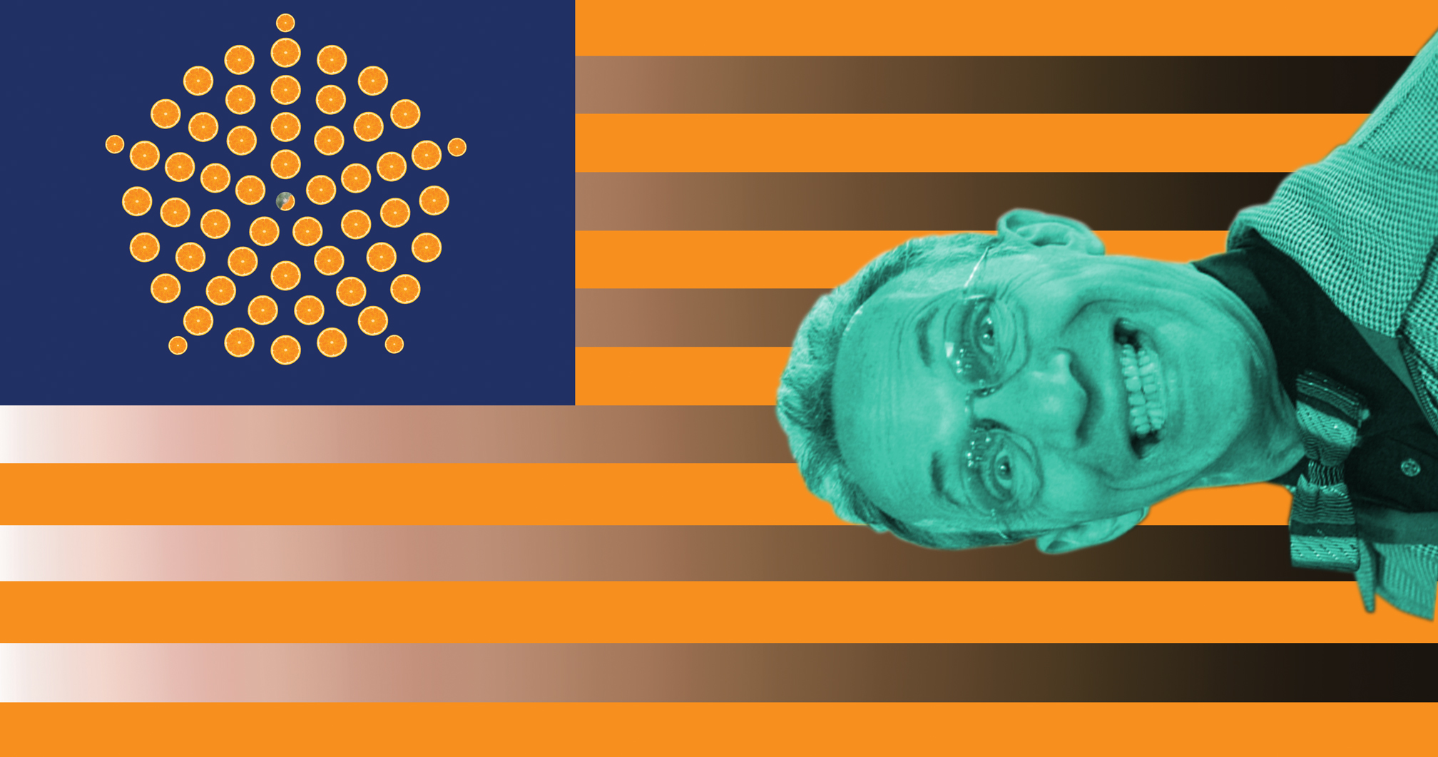 flag waving V5-4.jpg