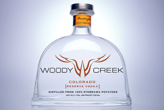 Kissane Viola Design - Print - Woody Creek Distillers signature bottle wcd-strobawa (1).png
