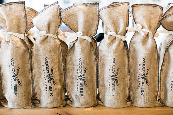 Kissane Viola Design - Print - Woody Creek Distillers wcd-sacks.png