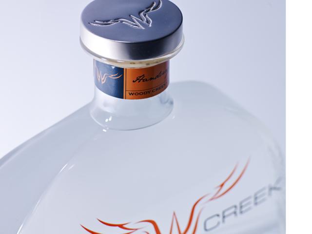 Kissane VIola Design - PRINT - Woody Creek Distillers.png