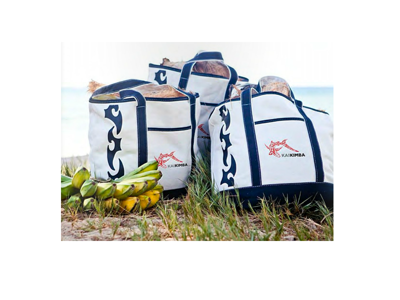 Kissane Viola Design - Branding - KaiKimba - Kim McDonald Bags 1.png