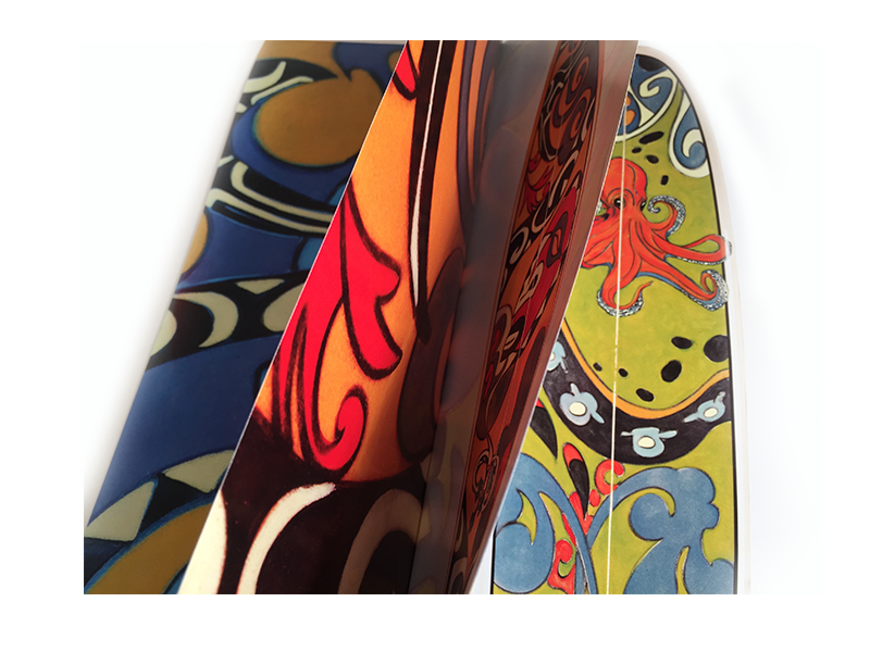 Kissane Viola Design - Branding - KaiKimba - Kim McDonald Boards 2.png