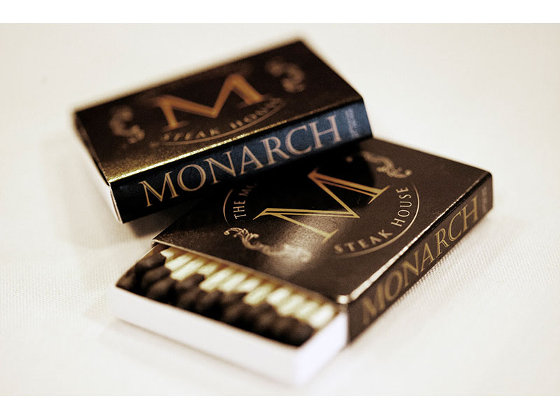 MONARCH_matches.jpg