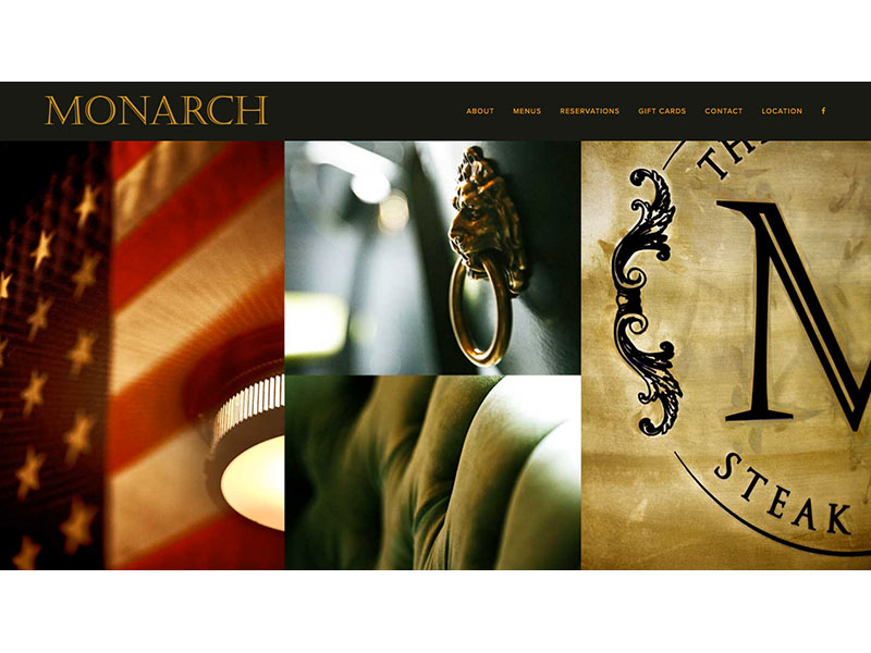 MONARCH_web.jpg