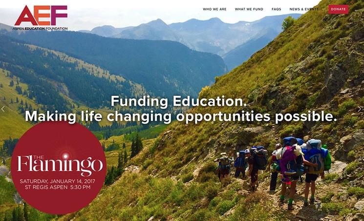 AEF_Homepage.jpg