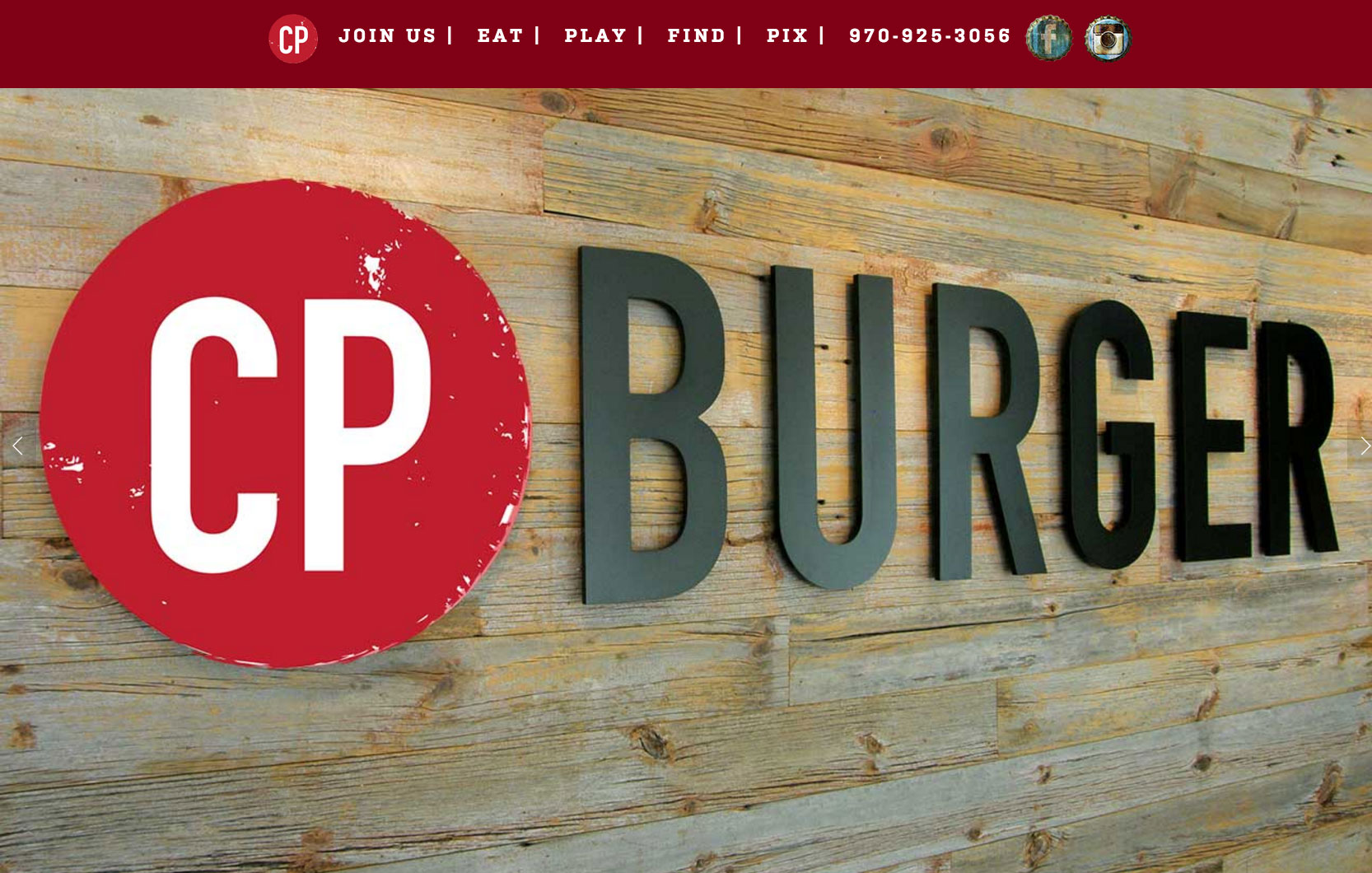 cpburger.jpg
