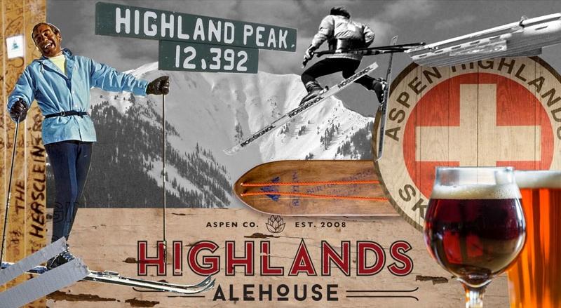 Highlands-Web.jpg