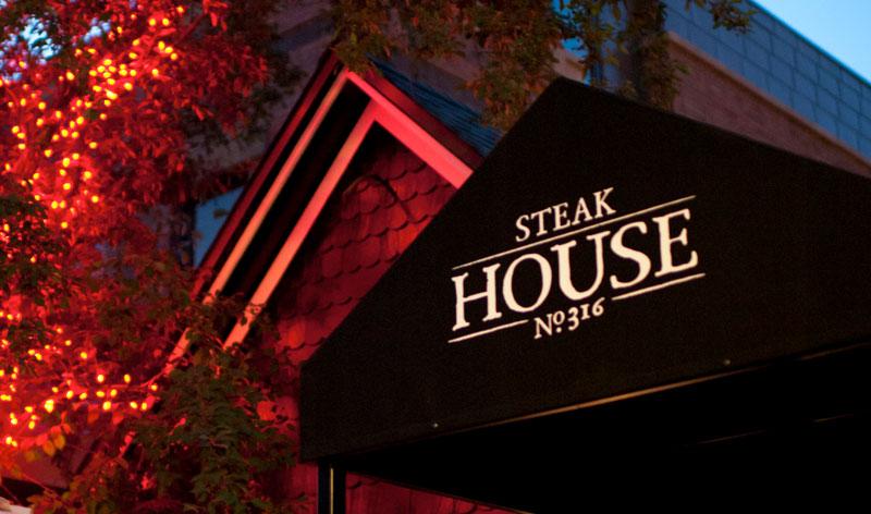 Steak_ext-2.jpg