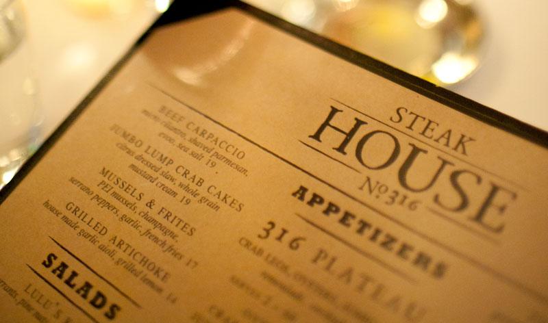 Steak_menu-2.jpg