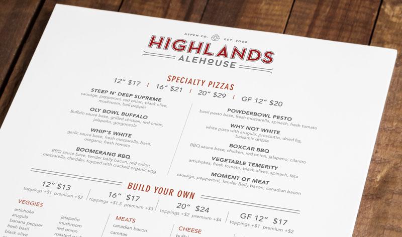 highlands-menu.jpg