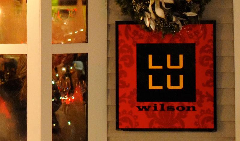 Lulu-Wilson-3.jpg
