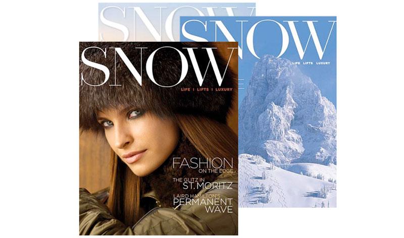 SNOW_covers.jpg