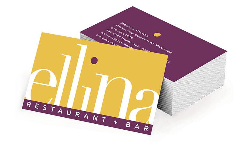 ellina-bc-2.jpg
