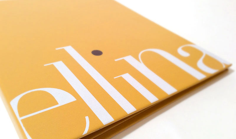 ellina-book.jpg