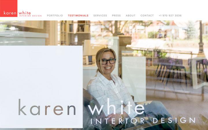 karen-white.jpg
