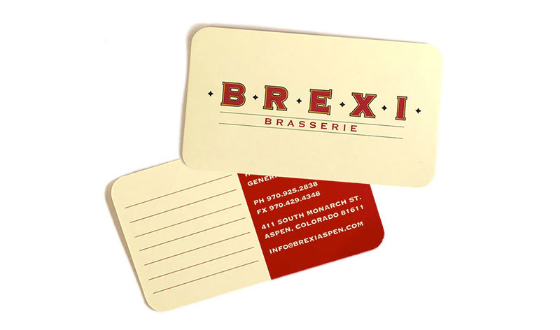 Brexi-Card.jpg